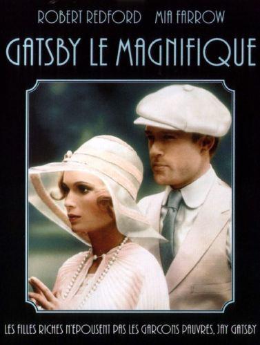 great_gatsby_fr